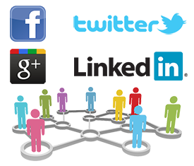 Suite-720-Social-Media-Marketing